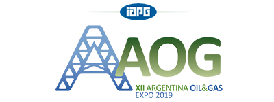 Argentina-Oil-and-Gas-Expo-2019